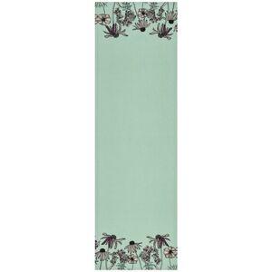 Ubrus 'běhoun' Na Stůl Flowerfield