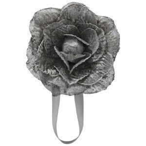 Úchytka Řasicí Rose