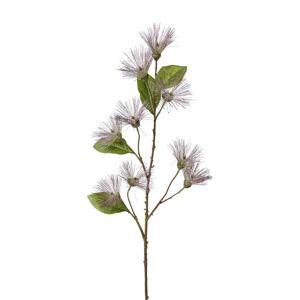 Umělá Květina 2020807ce-80