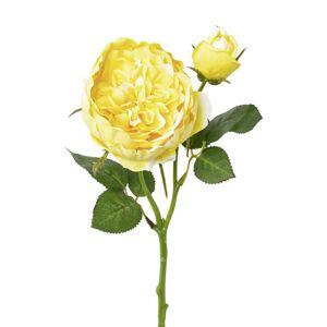 Umělá Květina 3020821ce-30