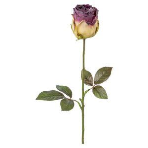 Umělá Růže 46cm