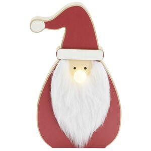 Vánoční Led Dekorace Eckhard