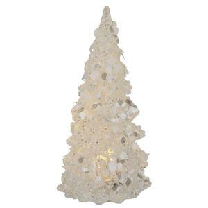 Vánoční Led Dekorace Oana