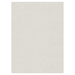 Všívaný koberec Justin, 120/160 Cm, Béžová