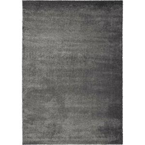 Všívaný koberec sevilla 3