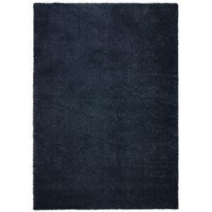 Všívaný koberec sevillia 3