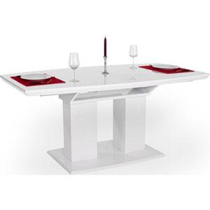 Rozložitelné stoly do jídelny