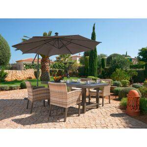 Zahradní Židle Calypso