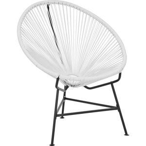 Zahradní Židle Cento