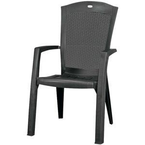 Zahradní Židle Záhradní Křeslo Minnesota