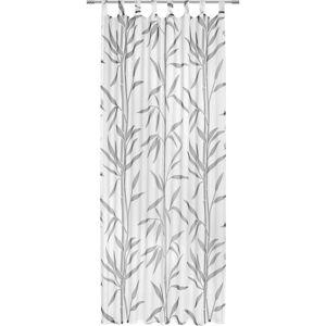 Závěs Hotový Bamboo