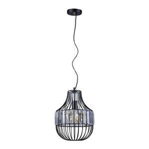 Závesná Lampa Metrix