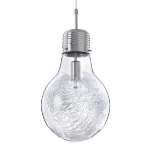 Závěsné svítidlo Lara 21/110cm, 40 Watt